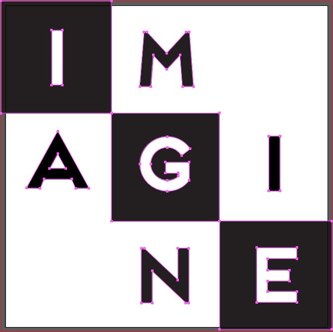 Imagine-2016-blackchecker-3rows