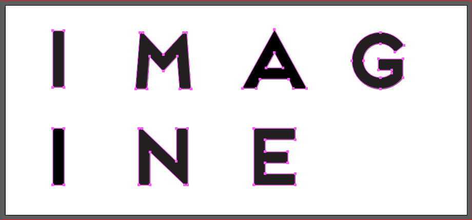Imagine-2016-blackletters-2rows