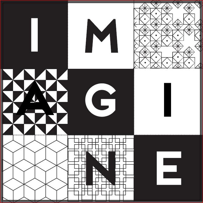 Imagine-2016-bw