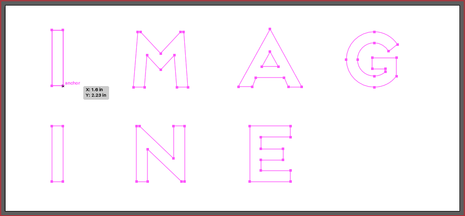 Imagine-2016-whiteletters-2rows