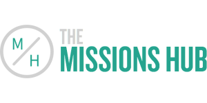 The Missions Hub